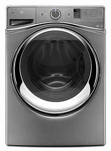 Whirlpool Washing Machine  Model Wfw95hedc0 Parts  U0026 Repair