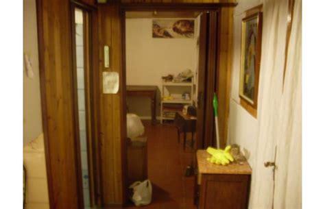 Appartamenti In Affitto Venezia Privati by Privato Affitta Appartamento Bilocale Arredato Per Due