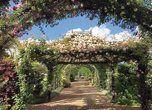 Stocksee Park Und Garden 2017 : rankger ste referenzen classic garden elements de ~ Lizthompson.info Haus und Dekorationen