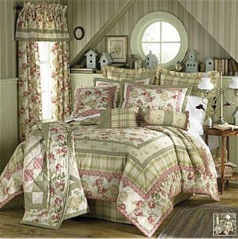 new jcpenney abigale queen comforter set bonus quilt ebay