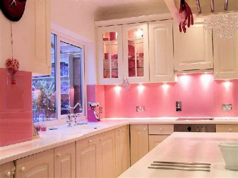 beautiful kitchen accessories 25 and cheerful pink room decor ideas home furniture 1546