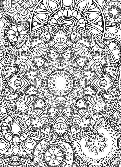 mandala   janelle dimmett  images mandala