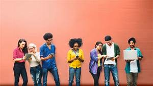 Millennials, Are You Ready For Gen Z?: The Coca-Cola Company
