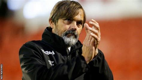 Phillip Cocu: Tom Lawrence and Mason Bennett 'not off the ...