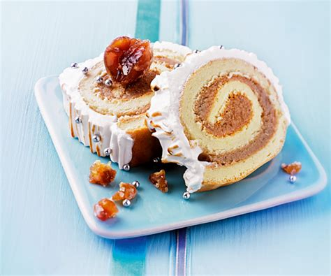 dessert noel cyril lignac 28 images dessert de cyril