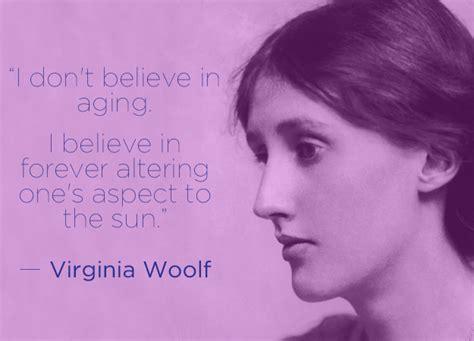 famous virginia woolf quotes quotesgram
