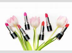 LeAnn Shirley's Avon Blog The 7 Best Spring Lipsticks