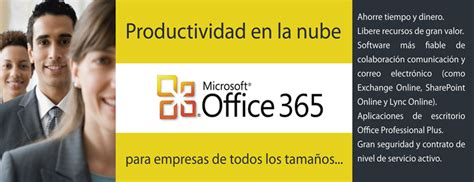 Diferencia Entre Office 365 Y Outlook by Jcctic 191 Cu 225 L Es La Diferencia Entre Office Y Office 365
