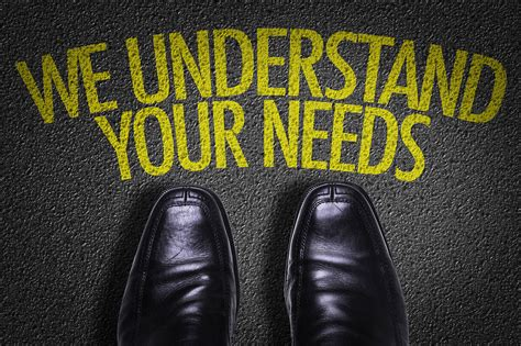 The Yaxis Way To Understanding Client Needs  Yaxis Reviews
