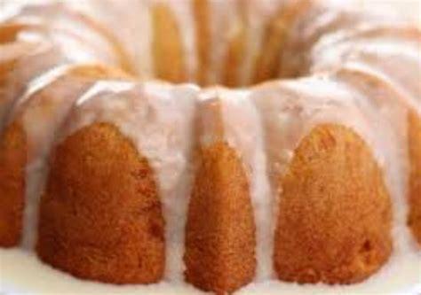 glazed pineapple pound cake duncan hines