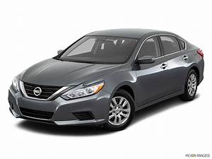 2016 nissan altima invoice price dealer cost With nissan altima dealer invoice