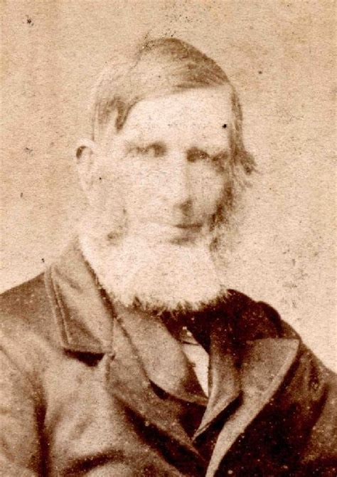 ray taylors family history willaimhorne