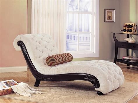 Bedroom Chaise by Bedroom Chaise Lounge Chairs Seating