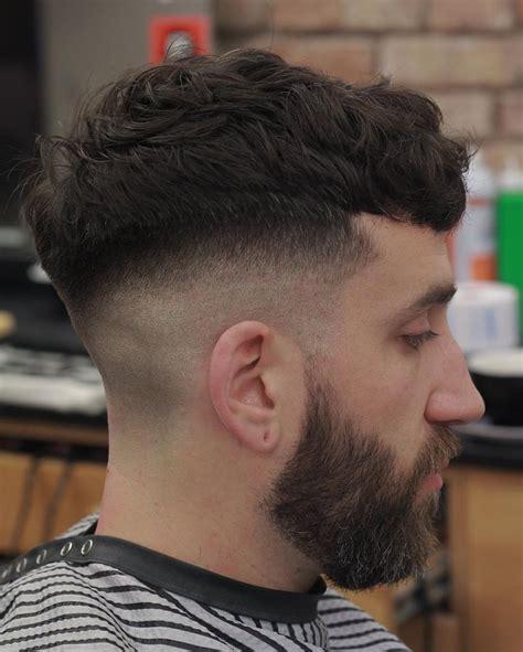 mushroom haircut ideas  pinterest bowl cut hair mushroom cut hairstyle