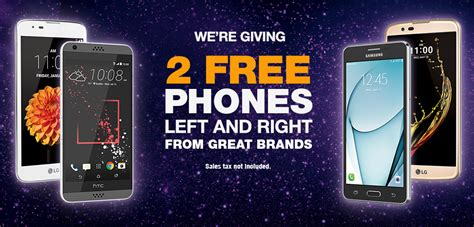 metro pcs switch phones switch to metropcs receive as many as two free smartphones