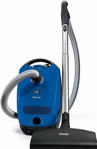 Miele W Classic : miele 41ban032usa classic c1 delphi canister vacuum cleaner with 1 200 watt vortex motor 6 ~ Frokenaadalensverden.com Haus und Dekorationen