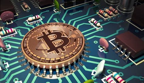However, this may be easier said than done. How to Make Money using Bitcoin