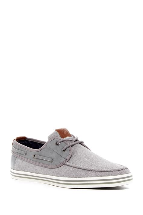 Boat Shoes Aldo by Aldo Lorcan Boat Shoe Nordstrom Rack