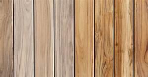 Holz Künstlich Vergrauen : vergrautes holz im au enbereich reinigen und auffrischen holz jaeger tropenholz terrasse ~ Frokenaadalensverden.com Haus und Dekorationen