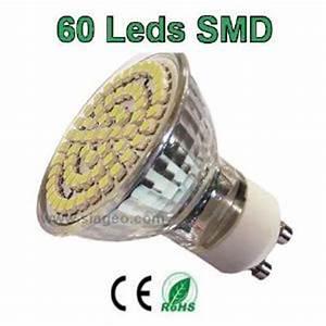 ampoule led siageo ampoule led 220v a 12v spot led With carrelage adhesif salle de bain avec led pour projecteur halogene