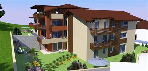 Kreditrechner Garage by Residence In Caldaro Sulla Strada Vino Kaltern An