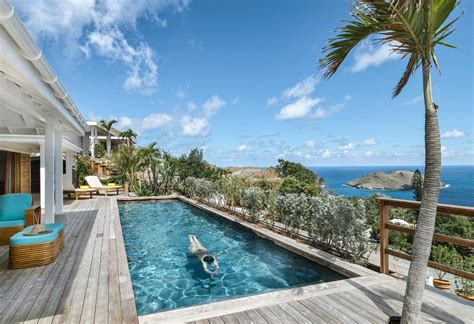 Hotel Villa Marie Saint Barth, Gustavia, St Barth's. Remove Your Name From Google Search. Image Laser Hair Removal Merk Investments Llc. Ca Board Of Registered Nursing. Denver Real Estate Investment. Sbi Credit Card Online Payment. Companies That Use Enterprise Resource Planning. Syracuse University Criminal Justice. How Long Should You Take Nexium