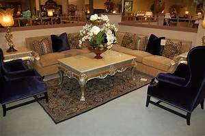 Discount Living Room Furniture Houston Living Room Chairs