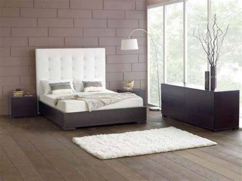 schlafzimmer streichen ideen schlamm moderne zimmerfarben ideen in 150 unikalen fotos