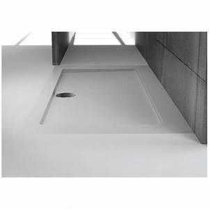 Receveur Douche Extra Plat : receveur de douche studio extraplat hidrobox robinet and ~ Dailycaller-alerts.com Idées de Décoration