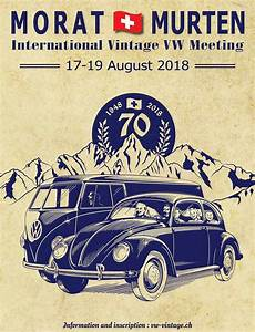 Pin By Jack On Volkswagen
