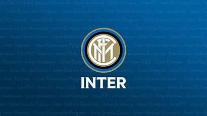 Inter Fc Internazionale Milano Ufficiale Sito Sfondo