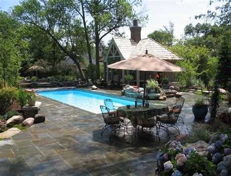 lendro plan find natural landscaping ideas  stone