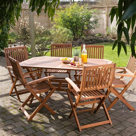 Garden Patio Furniture Sets by Get And Look With Garden Furniture Sets