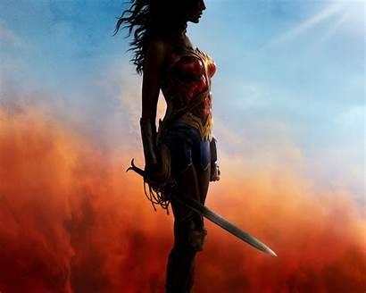 Wonder Woman Wallpapers 1280 1024 Resolutions Normal