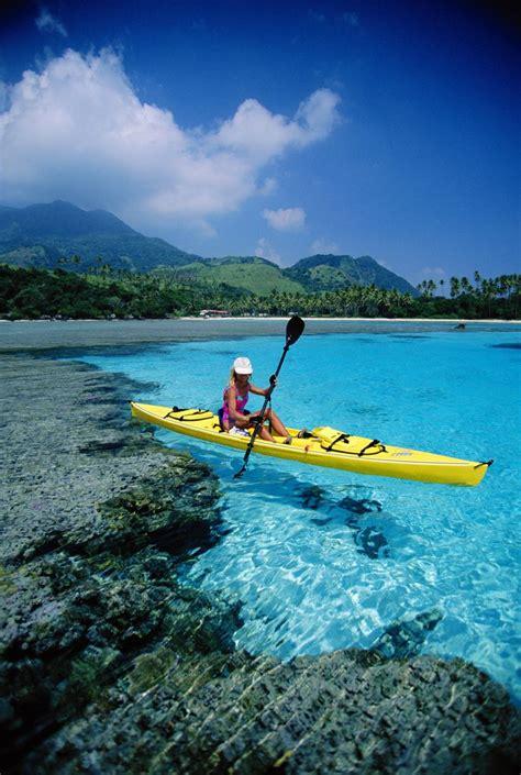 17 Beste Ideeën Over Fiji Islands Op Pinterest Eilanden
