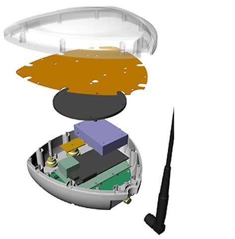 bureau etudes mecanique innovation technique en bureau etudes mecanique