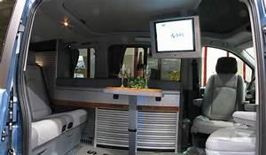 Vito Marco Polo Occasion : campingcar mercedes vito marco polo google zoeken mercedes vans pinterest polos and search ~ Medecine-chirurgie-esthetiques.com Avis de Voitures