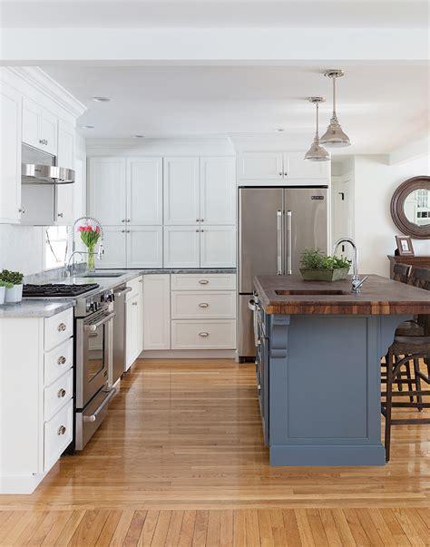 kitchen designers boston best of boston home 2017 page 2 boston magazine 1446