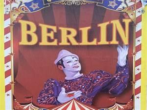 Taxi Berlin Kosten Berechnen : classic circus berlin in bad hofgastein ~ Themetempest.com Abrechnung