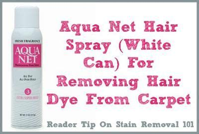 how to remove hair dye stains from sink 80 best diy household hints images on pinterest cleaning