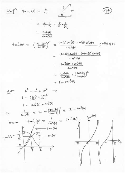 Evaluate Inverse Trig Functions Without Calculator. Storage Units In Tucson Az Home Deposit Loan. Software For Hr Department German Art School. Linux Performance Monitoring Tool. Window Repair Cleveland Uverse Internet Deals. Screen Sharing Mac To Ipad Apply To Byu Idaho. Scholarships For Masters Degree In Nursing. Custom Die Cut Business Card Printing. Best Web Builder For Mac Best Phone Reception