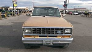 1983 Ford Ranger Dashboard Diesel For Sale How To Set