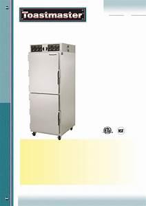 Toastmaster Oven Sc