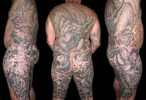 Crip Gang Tattoos - Tattoo Collections