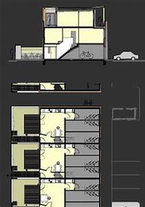 Wohnungen In Bocholt : bocholt mietwohnungen ~ Orissabook.com Haus und Dekorationen