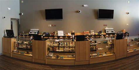 marijuana dispensaries  colorado coloradoinfocom