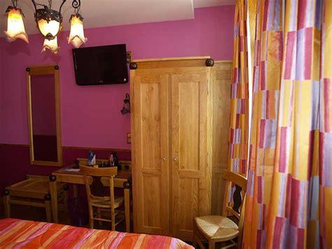 chambre de commerce calais hotel 2 étoiles au tréport hotel de calais chambre 23