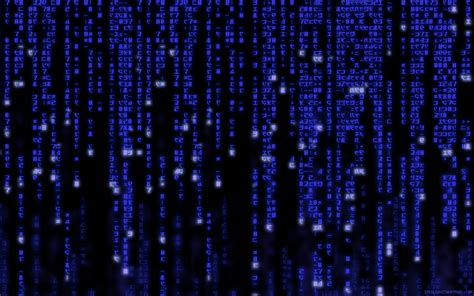 Matrix Wallpaper Animated Gif - moving matrix code wallpaper wallpapersafari