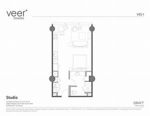 Small Goat Shed Plans | Studio Floor Plans small dairy ...