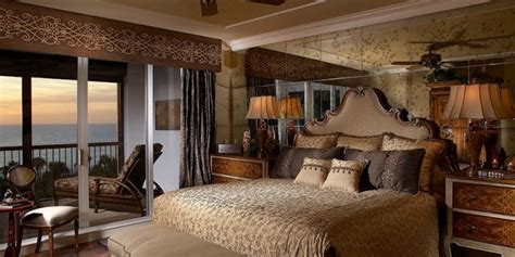 bedroom decorating  designs  designs unlimited